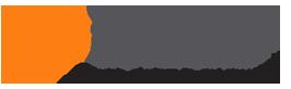 Standard Machine Logo
